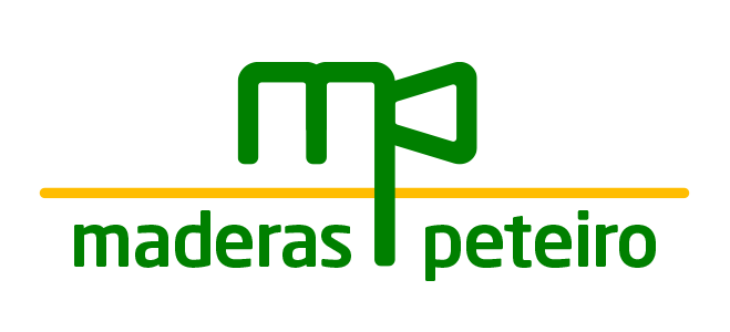Maderas Peteiro